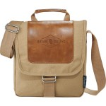 BC_tablet-messenger-bag